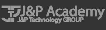 J&P Academy